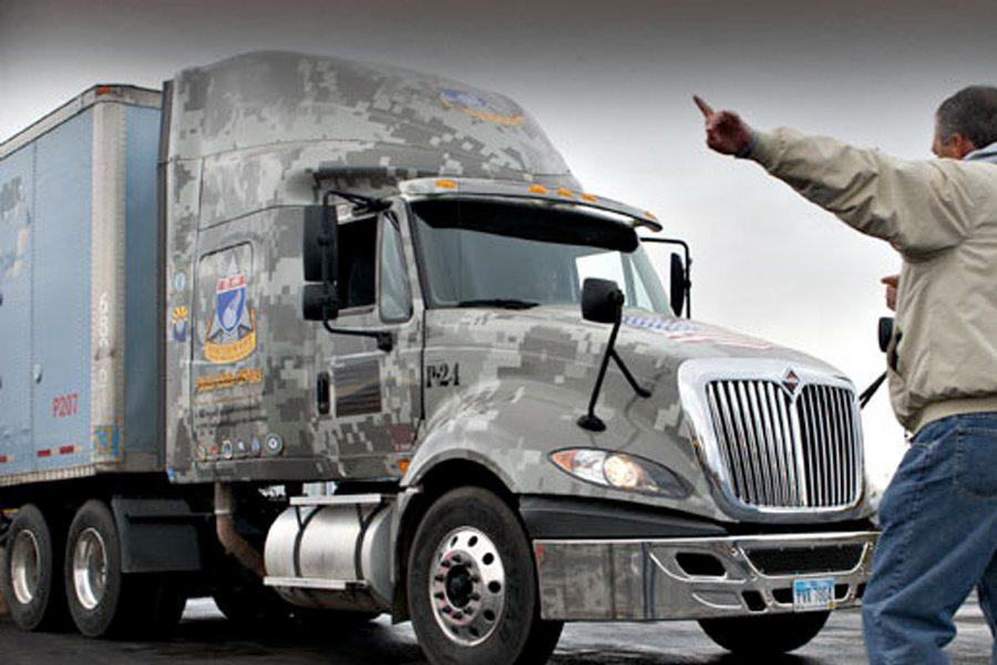 Southwest-Truck-Driving-School